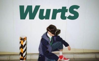 WurtS_画像