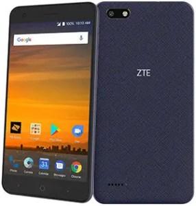 Sim Unlock ZTE N9517 by IMEI | sim-unlock blog