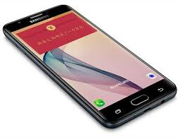 unlock Samsung Galaxy On7 (2016)