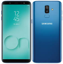 unlock Samsung Galaxy On8 (2018)