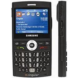 unlock Samsung I601U