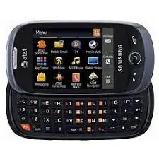 unlock Samsung SGH-A297