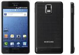 unlock Samsung SGH-i997 Infuse 4G
