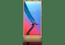 Permanent Unlock Mobitel Sri Lanka ZTE MF730 by IMEI, Fast