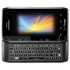23_15_33_58_Motorola_DROID_4_XT894.jpg