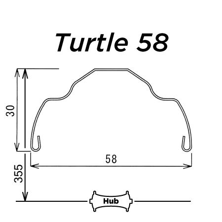 profile_turtle58-01