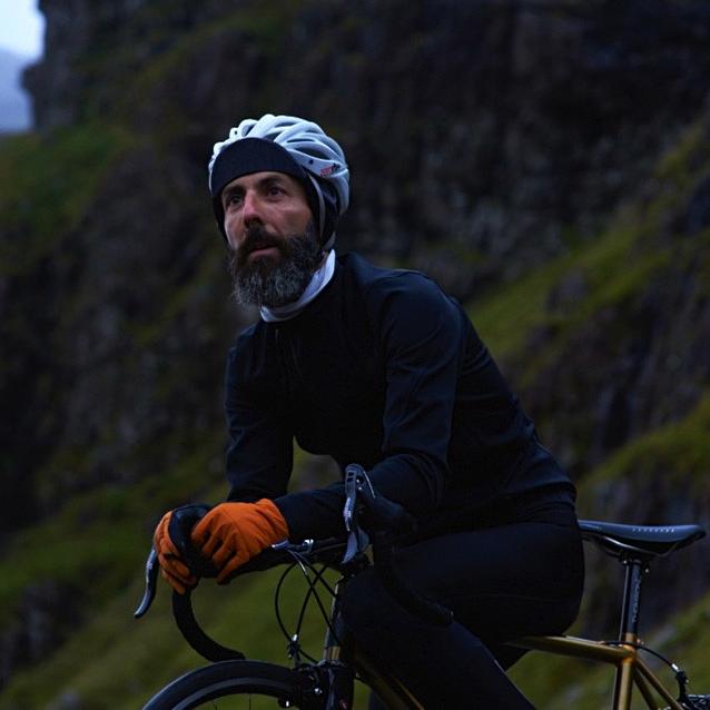 regine_men_cycling_jacket_black_4_1x1