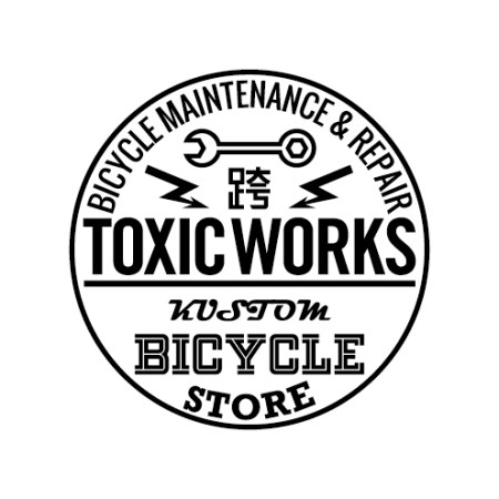 Toxic Works