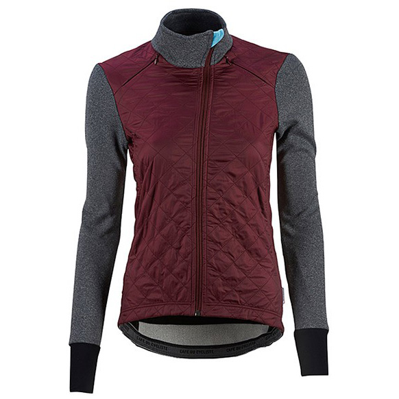 women-winter-cycling-jacket-heidi-aubergine-front_back