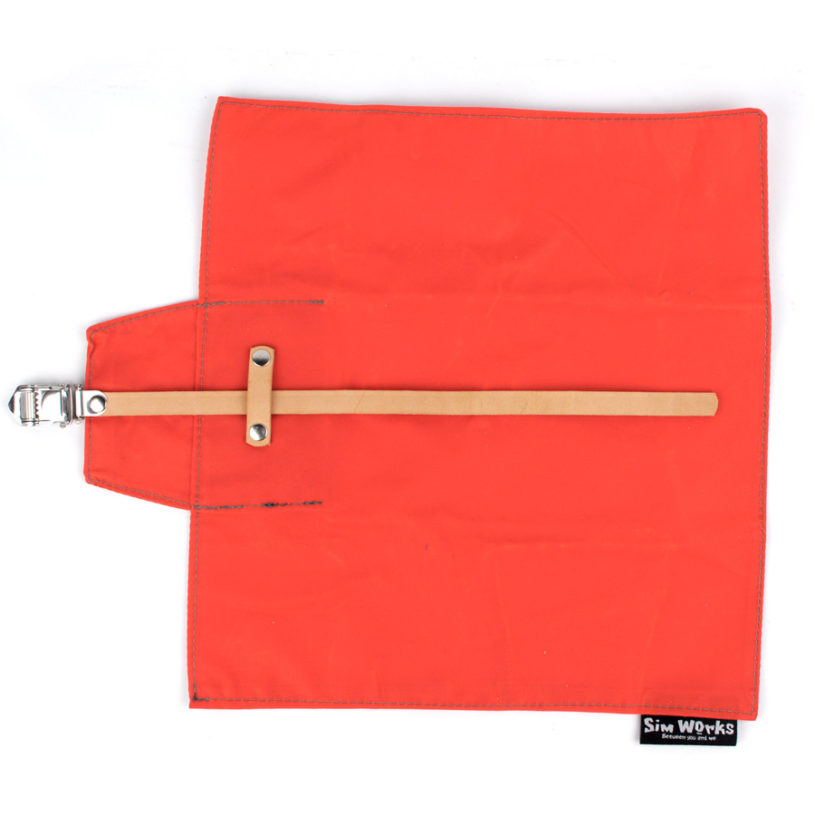 strawfoot_roadwrap_orange_900