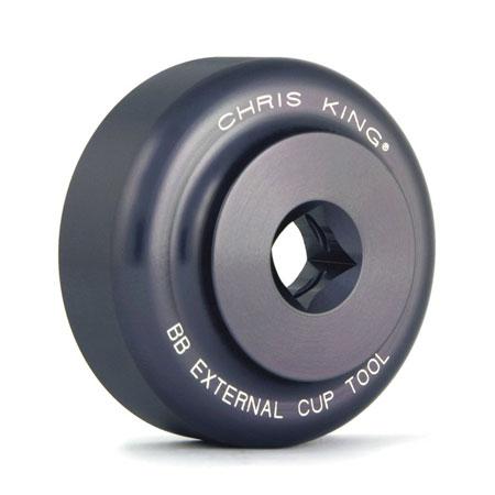 BB External Socket Tool