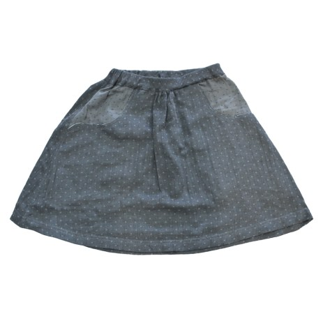 rdj_ridingskirt_grey_900