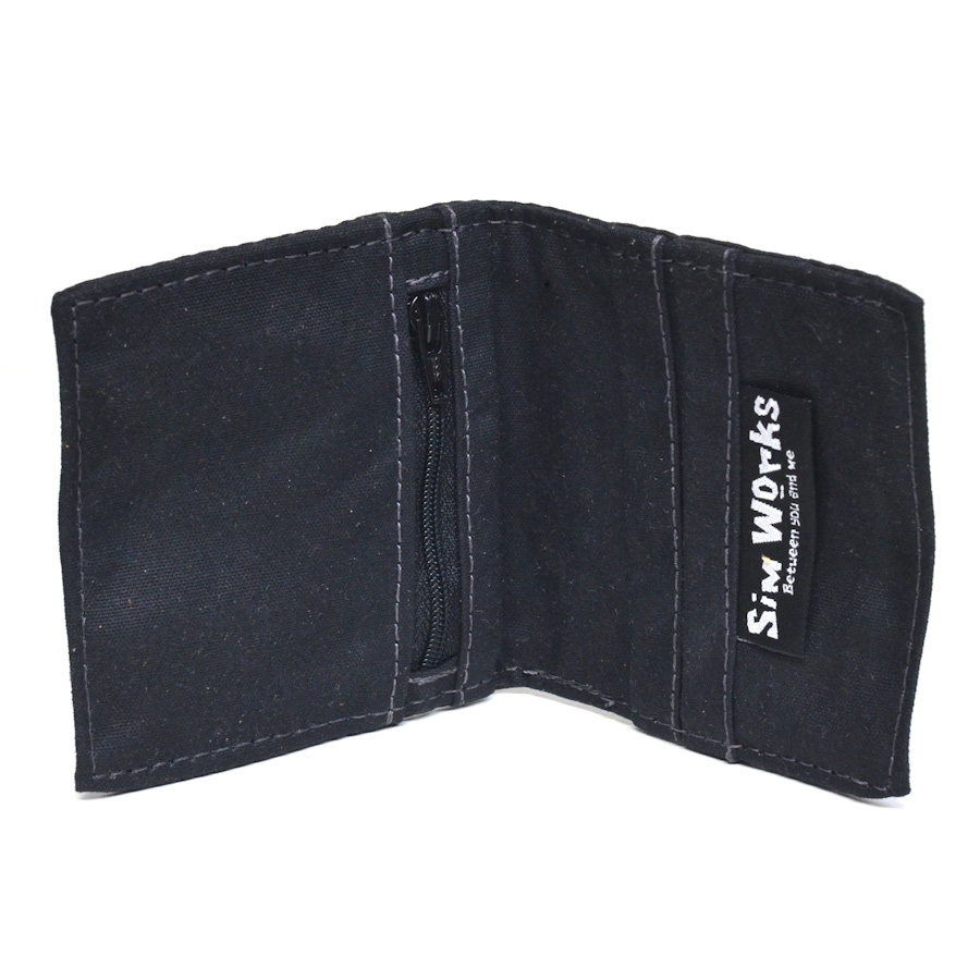 strawfoot_yenwallet_black