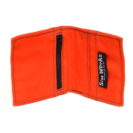 strawfoot_yenwallet_orange