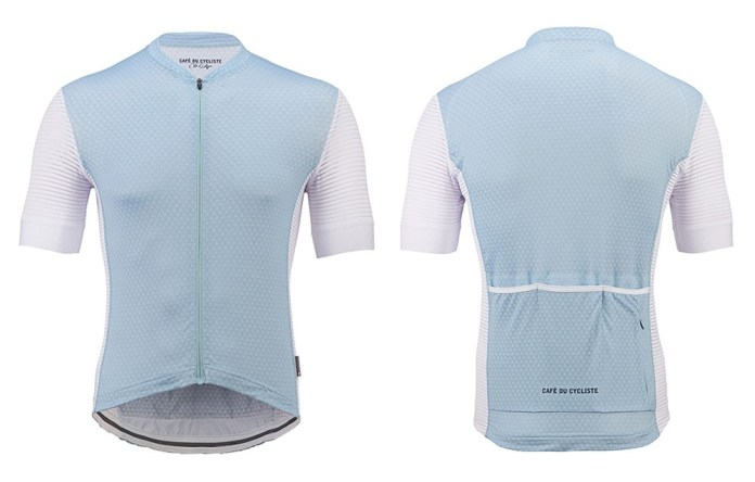 men-lightweight-cycling-jersey-micheline-dusty-blue-front_back