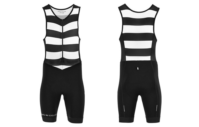 CDC_men-cycling-bibshorts-annabelle-black_stripes-front_back