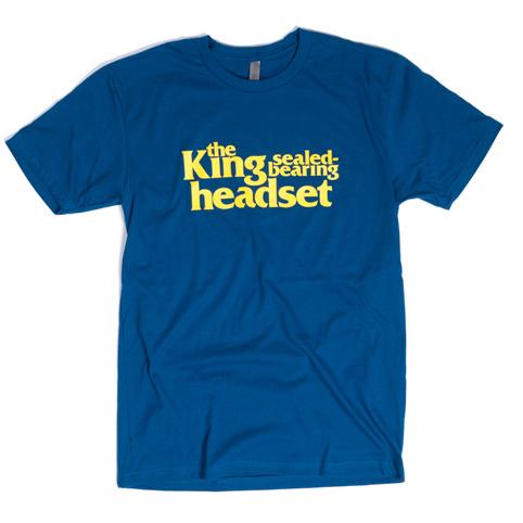 king-original-cool-blue