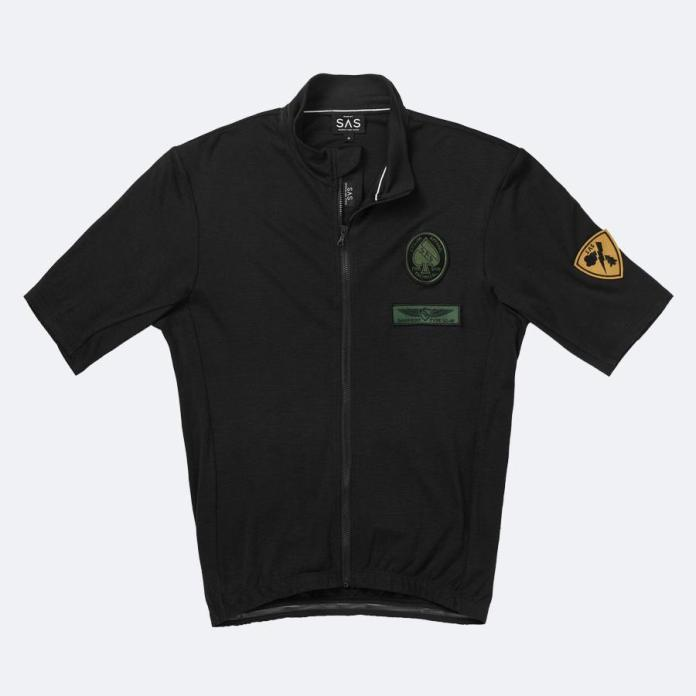 the-search-ranger-black_front