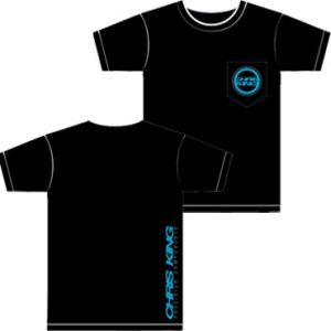 Turquoise-T