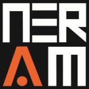Neram logo