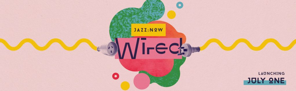 wired-web-banner_2021
