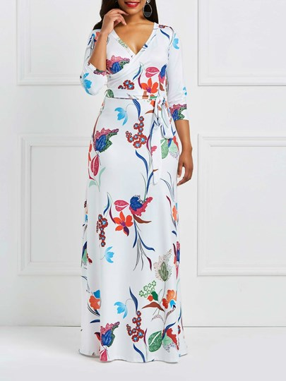 swim suit cover ups, summertime dresses, maxi dresses, easy wear and care