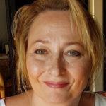 über Rita Simane Wien Buchhaltung| Personaldienstleister | Office Organisation RIta_Simane_Wien_Oesterreich_600x699