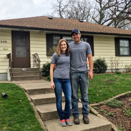 A Reflection on Three Years in Our Fifties Fixer Upper + 7 Things We've Learned Throughout Our Renovation