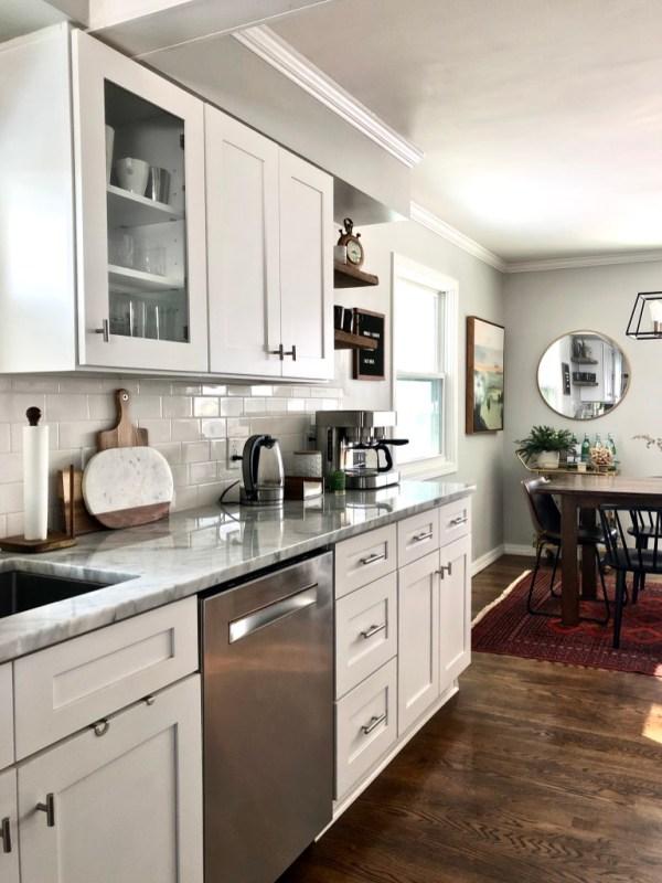 Sima Spaces Kitchen