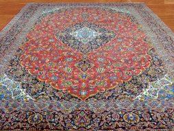 Kashan Ghotbi 400 x 296