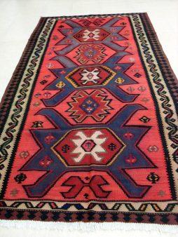 Ardabil Kelim 295 x 147