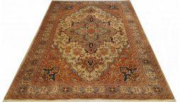 Heriz Perzisch Tapijt  300 x 200