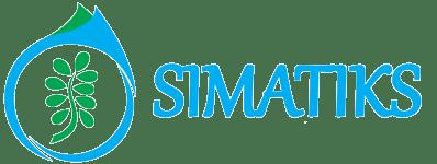 Simatiks