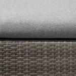 Grey-rattan-corner-5