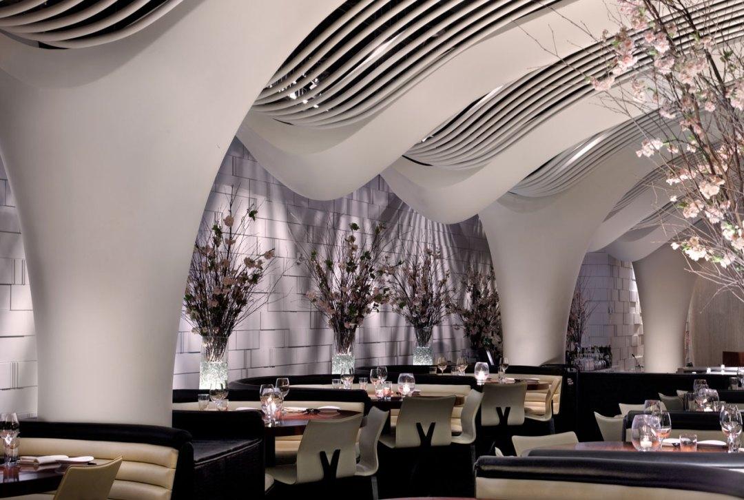 restaurant stk midtown nyc icrave ny us simbiosis news