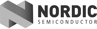 nordic_semiconductor