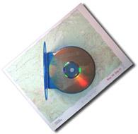 GET Topo CD v1.4