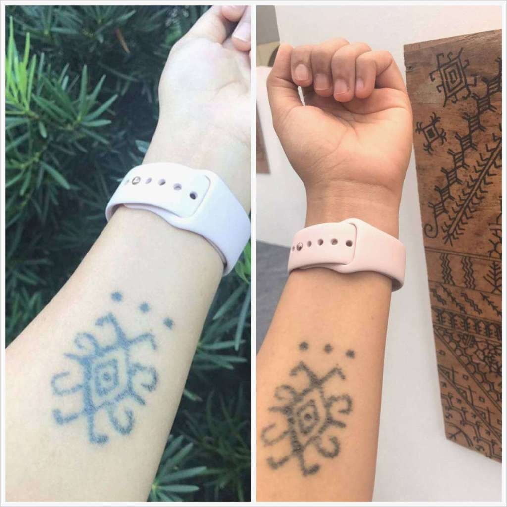 e74a8feee ▷ Kids Names Tattoo Ideas 1216*1216 Tattoo Name Wrist Design - Best ...