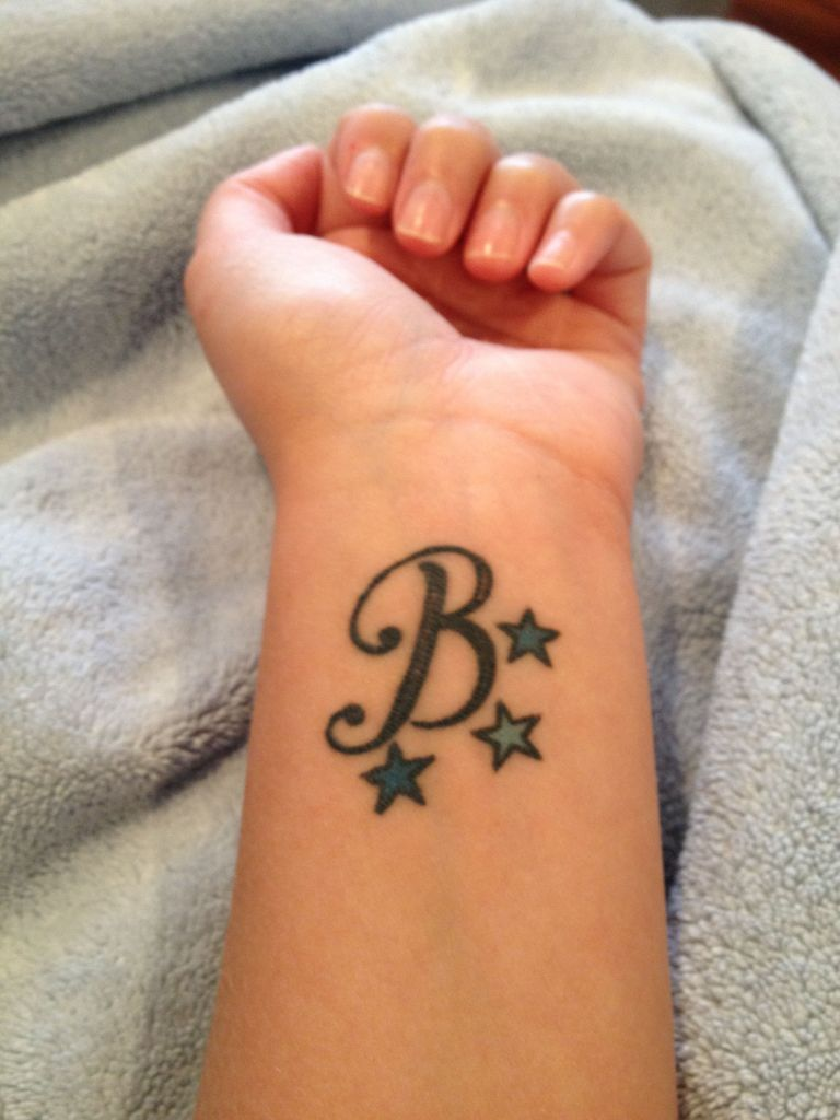 6c84fcee60a62 Font Letter R Tattoo Designs - Best Tattoo