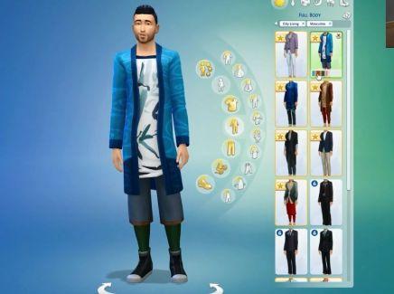 city-living-fashion08