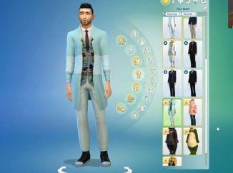city-living-fashion12