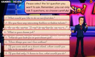 flirting games dating games 2 3 free full