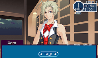 dating simulator game for girls games online game: