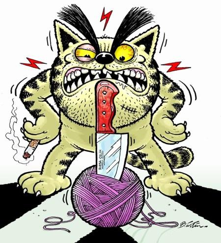 kötü-kedi-şerafettin