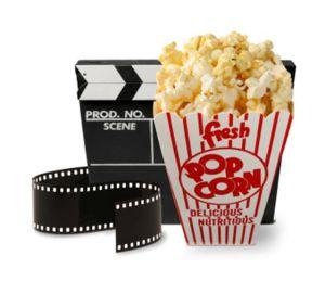 Sevgililer Gününde İzlenebilecek Filmler