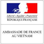 DSQ Pháp