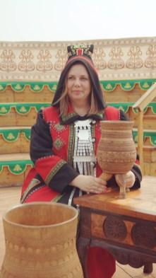 ysyakh2019-08