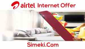airtel-internet-offer