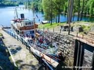 SimenBerg-Telemarkskanalen-1140