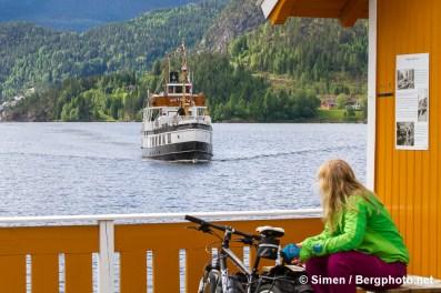 SimenBerg-Telemarkskanalen-6926